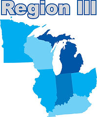 Region3mapWEB.jpg