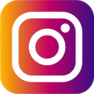 instagram-logo-icon-vector-29054611.png