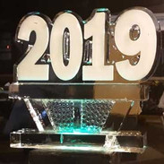 Ice-Sculpture-New-Year's-2019.jpg