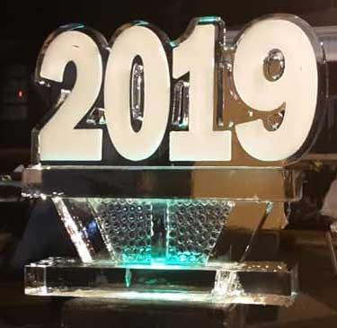 Ice-Sculpture-New-Year's-2019.jpg