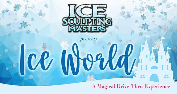 IceWorld_Promo_1200x640.jpg