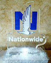 Nationwide-Logo-Ice-Sculpture-in-Color.j