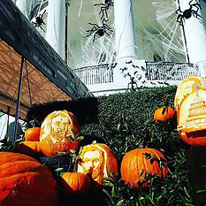 Pumpkin-Carving-at-the-White-House-Presi