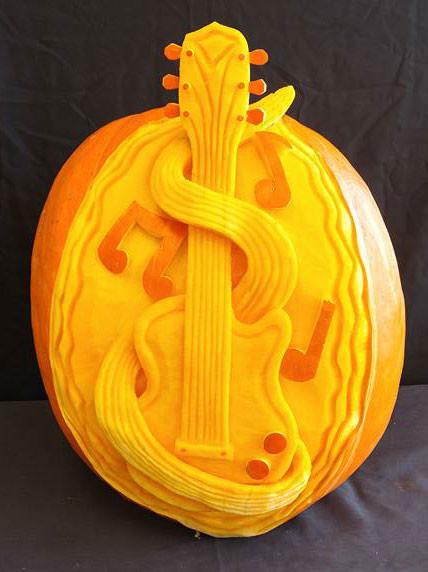 Pumpkin-Carving-Guitar.jpg