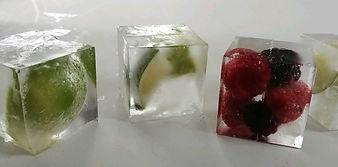 Cocktail-Ice-Frozen-in-Fruit.jpg