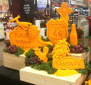 Food-Artist-Group-Cheese-Total-Wine-Sant