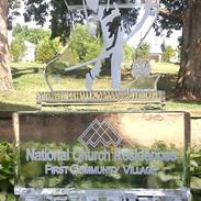 National Church Residences