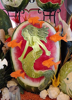 Food-Artist-Group-Mermaid-Watermelon.jpg