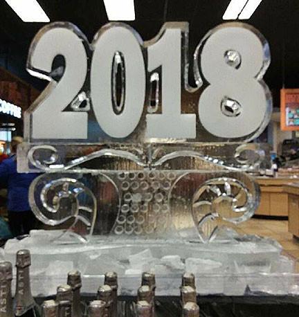 New-Year's-Eve-2018-Block-Numbers.jpg