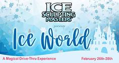 IceWorld_Promo.jpg