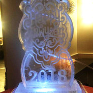New-Year's-Eve-2018-Tube-Luge.jpg