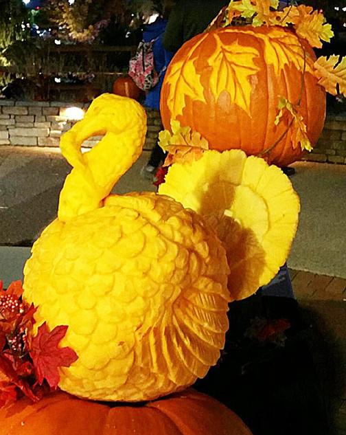 Pumpkin-Carving-of-Turkey.jpg