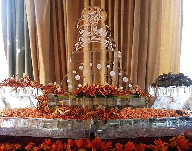 Happy-Thanksgiving-Seafood-Tier-Display.
