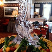Cornucopia-Ice-Sculpture.jpg