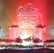 Food-Ice-Display-Happy-New-Year-2017.jpg