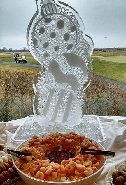 Stacked-Ornaments-Food-Ice-Display.jpg