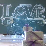 Love Scripted
