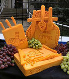 Cheese-Carving-Taste-the-Future.jpg