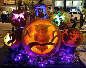 Pumpkin-Carving-Lighted-Owl-Display.jpg