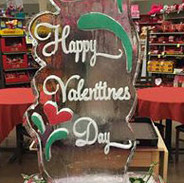 Happy-Valentines-Day-Ice-Sculpture.jpg