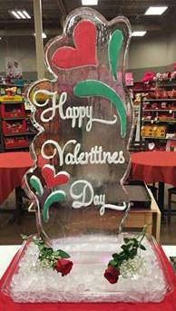 Happy-Valentines-Day-Ice-Sculpture.jpg