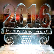 Happy-New-Year-Ice-Sculpture-2016.jpg