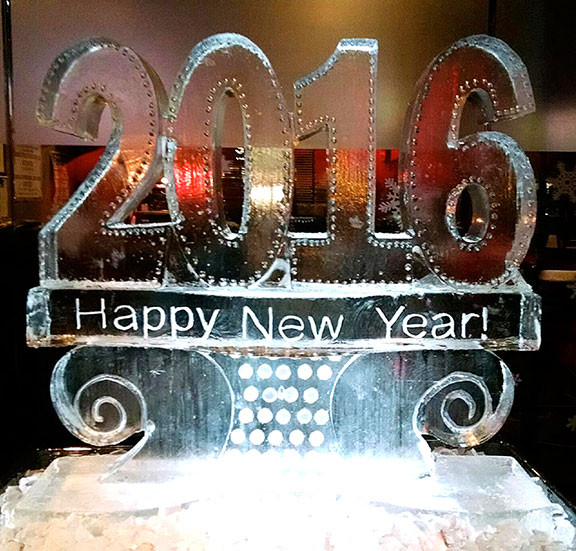 Happy-New-Year-Ice-Sculpture-2016.jpg