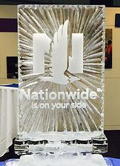 Nationwide-Ice-Sculpture-Logo.jpg