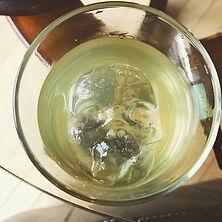 Cocktail-Ice-Skull-in-Glass.jpg