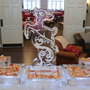 Food-Ice-Display-with-Reindeer.jpg