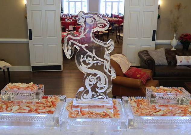 Food-Ice-Display-with-Reindeer.jpg