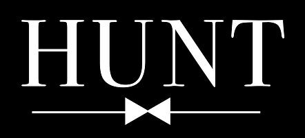 HUNT_Black.png