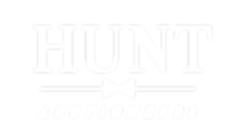 HUNT Auctioneers are the best in fundraising. We consult with non-profit organizations to grow their fundraising.