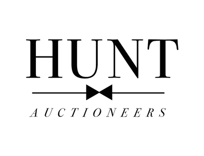 HUNT Auctioneers copy.png