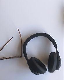 blog muziek.jpg