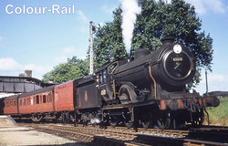 62618 Sudbury 1956