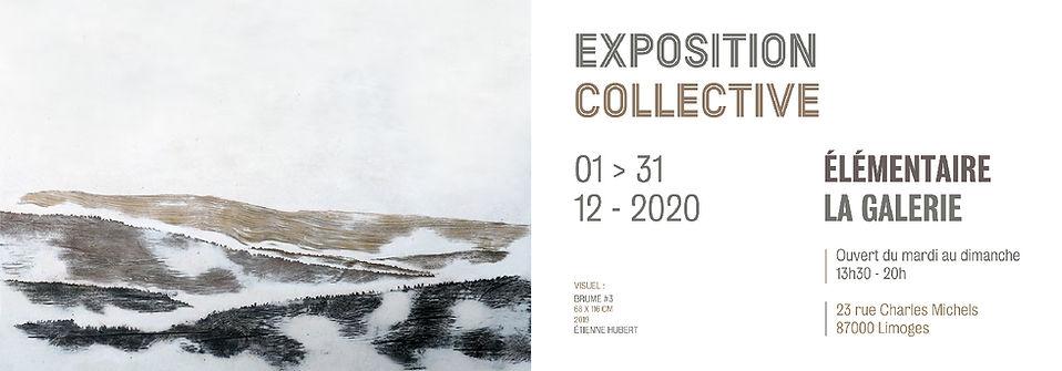 Hubert_Exposition_2020_H.jpeg