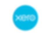 opengraph-xero.png