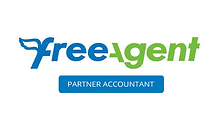 Freeagent Accoutnant logo png.png