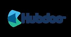 hubdoc.png