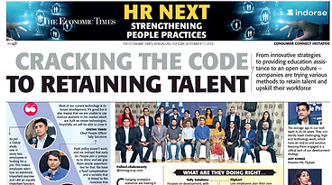 Pradeep Bangalore_Economic Times_Pg 9_Na