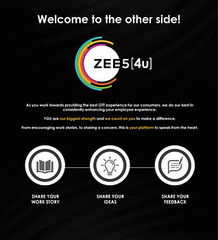 Zee5 For you.jpg