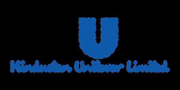 HUL logo-01.png