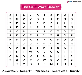 GHF-Word-Puzzle-4.png