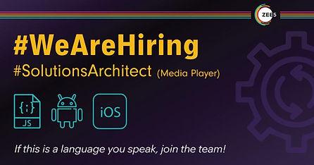Job Opening 2.jpg