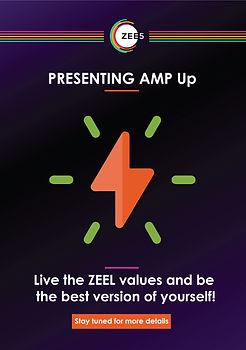 Amp UP 1.jpg