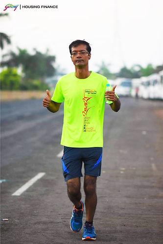 GHF_Marathon.jpg