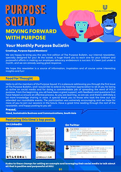 Employee Advocacy  _ newsletter_blue -01