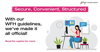 WFH-Guidelines-5.png