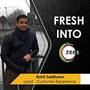 Fresh Into ZEE5.jpg